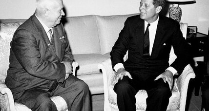 50 years after Cuban missile crisis: 5 ways US must promote nuclear nonproliferation