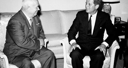 50 years after Cuban missile crisis: closer than you thought to World War III