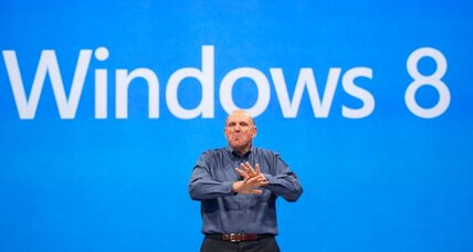 Microsoft earnings: a miss. Its new era? Unclear.