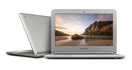 At $249, new Google Chromebook aims to undercut Macs and PCs on price