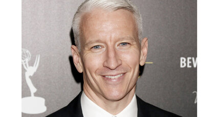 'Anderson Live' ending: Anderson Cooper's talk show will wrap after this summer