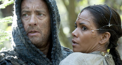 'Cloud Atlas' is occasionally exhilarating but mostly confusing (+trailer)