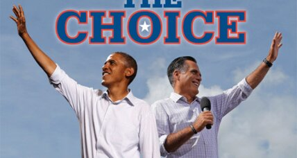 Election 2012: How another Obama term might be different