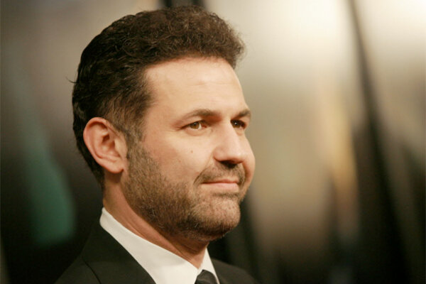 kite runner author khaled hosseini will release a new novel this  khaeld hosseini is the author of two previous books the kite runner and a thousand splendid suns