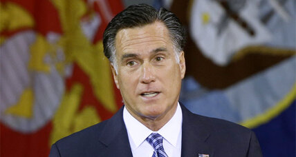 Mitt Romney skips 'Nick News' questions session with young viewers