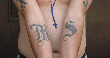 MS-13 gang: Why US Treasury is after the gang's assets