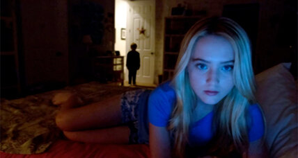 'Paranormal Activity 4': Is the movie worth seeing this Halloween?