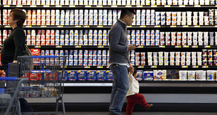 Are you a smart shopper? Take our quiz.