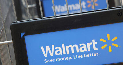 Walmart Black Friday starts 8 p.m. Thanksgiving. Should you shop that early?