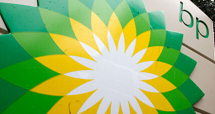 BP to pay $4.5 billion in fines for Gulf oil spill. Is legal saga over?