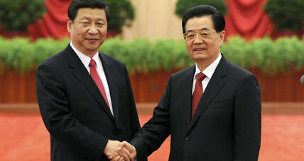 Will China's new leaders implement bold reforms?