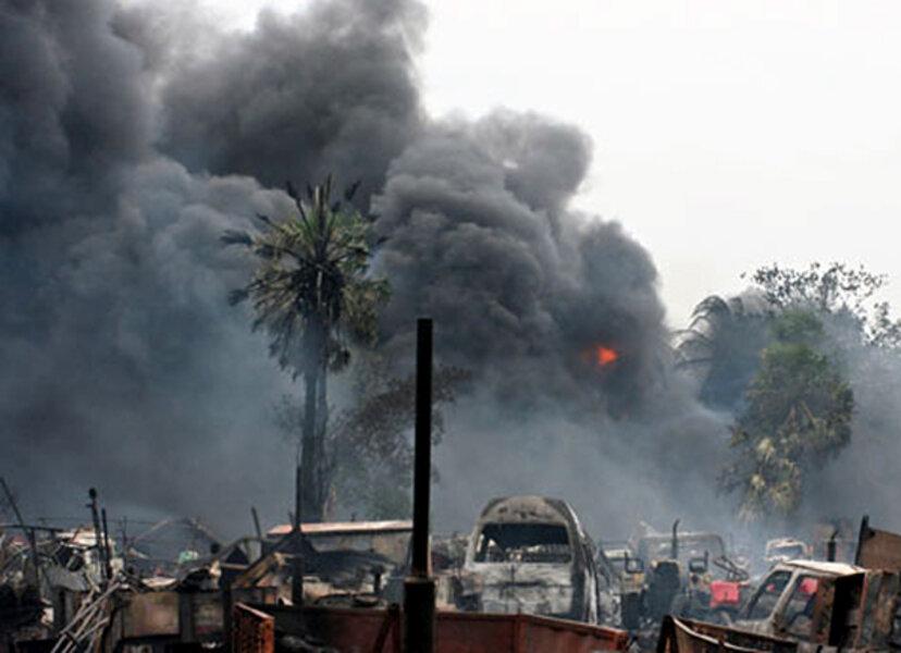 Image result for sri lankan civil war