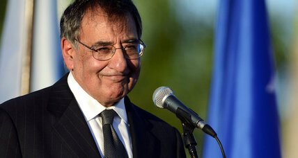 Pentagon vs. Al Qaeda: Panetta hints at shifting US tactics