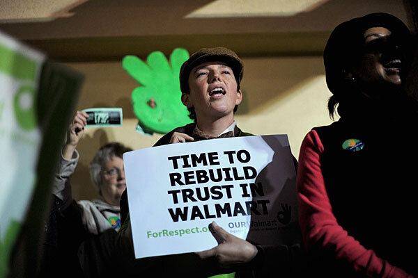 Black Friday Liveblog: Online Deals Or Brick-And-Mortar Sales