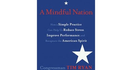 Reader recommendation: Mindful Nation
