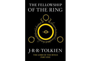 Chapter  Fellowship Of The Ring Questions