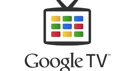 Google TV voice control: Now, yelling at your TV actually works