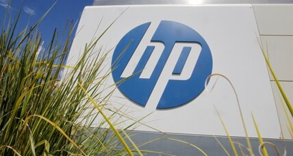 Autonomy founder 'shocked' by HP's fraud allegations