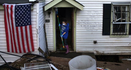 4 smart ways to rebuild after superstorm Sandy