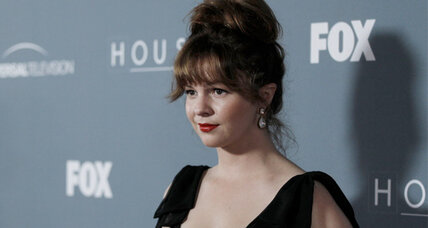 Amber Tamblyn will make her Broadway debut
