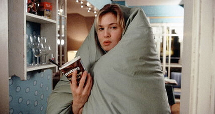 New 'Bridget Jones' book is due next fall