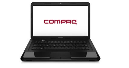 Black Friday 2012: best laptop deals so far