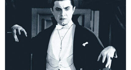 Bram Stoker books: The 5 best movie adaptations of 'Dracula'