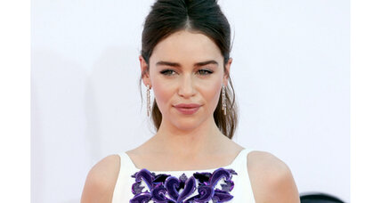 'Game of Thrones': Season 3 premiere date and latest casting news