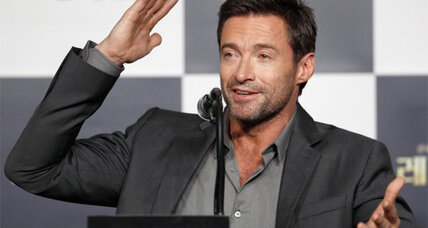 Will Hugh Jackman return as Wolverine in 'X-Men: Days of Future Past'?