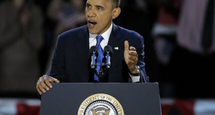 How President Obama can win over Congress