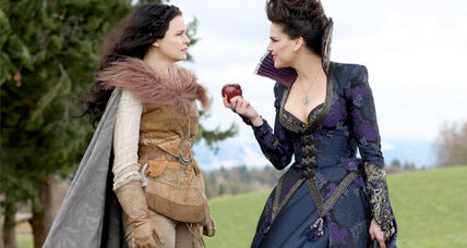 'Once Upon a Time': Here's how to fix it