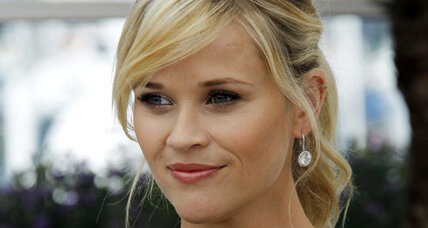 Reese Witherspoon baby, Obama Moms and more: Our parenting news roundup.