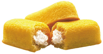Ding Dongs and Twinkies no more? Have no fear. Food bloggers to the rescue.