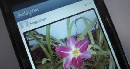 Why is Instagram waving goodbye to Twitter integration?