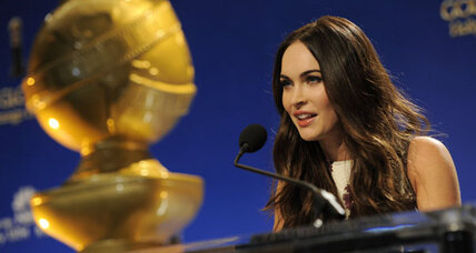Megan Fox, apps spying on our kids, and more: Our parenting news roundup