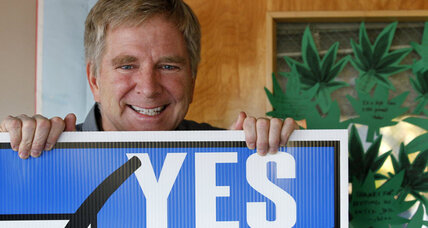 From 'no' to 'yes,' how Colorado and Washington legalized marijuana