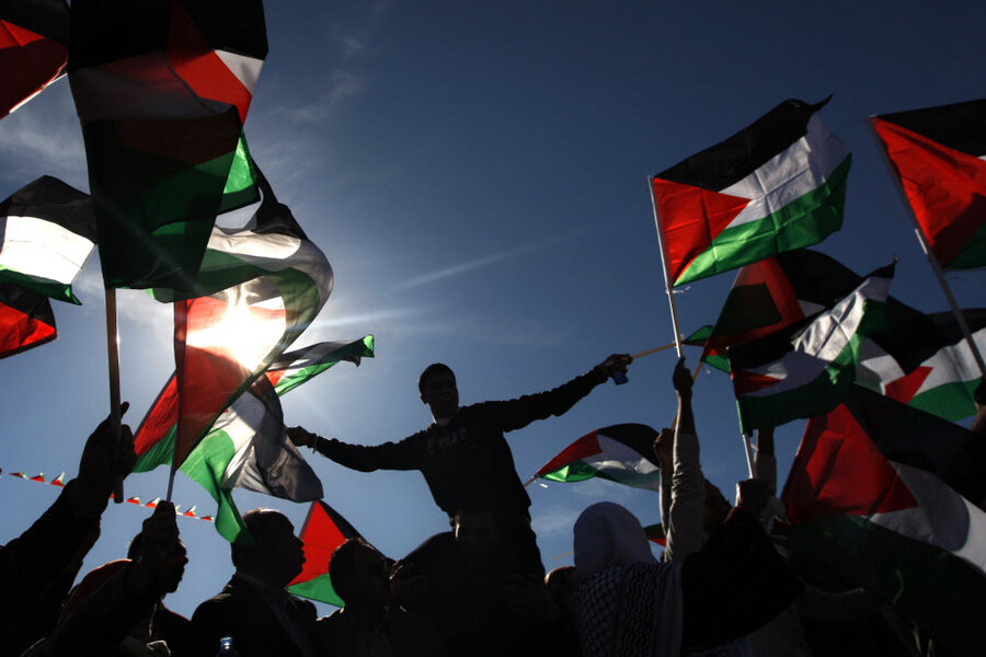 how to call palestine for free