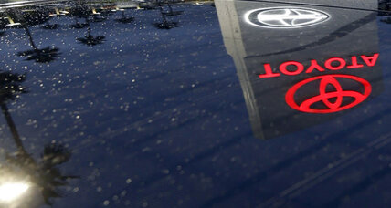 Sandy's silver lining? Superstorm boosts US auto sales in Nov.