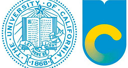 New UC logo: Marketing blunder? Or is storm of criticism overblown?