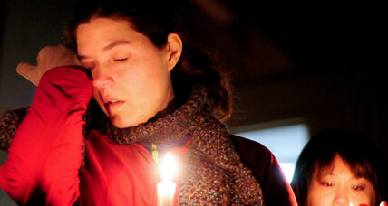 Sandy Hook shooting: Experts say Asperger's not associated with violence