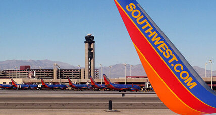 Airfares on the rise: Southwest adds fee for no-shows