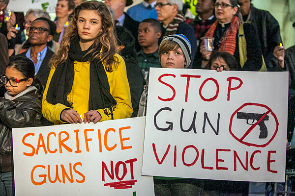 an argument against arming teachers to stop school shootings Arming teachers will only make us school shootings worse  the evidence  continues to mount against guns as a form of urban crime prevention  the only  ways to stop or reduce the likelihood of a school shooting is, first,.