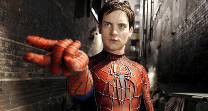 Peter Parker death (gasp!) roils Spider-Man fans. Why they're taking it hard.