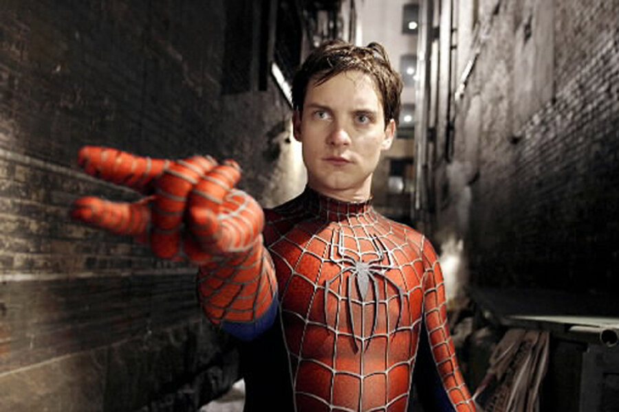 peter parker death gasp roils spider man fans why they re taking