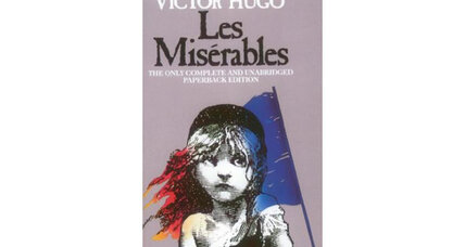 'Les Misérables': 15 memorable quotes