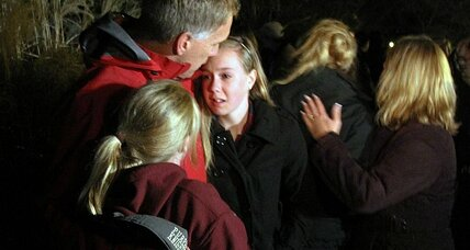 Sandy Hook shooting: Stories of heroism, ways to help (+video)