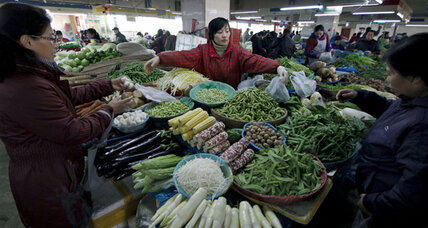 China's economic recovery picks up pace, but for how long? (+video)