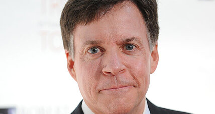 Bob Costas comments on gun control: Should he be fired?