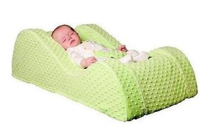 ... Consumer Product Safety Commission Shows The Nap Nanny, Made By Baby  Matters LLC Of Berwyn, Pa. Four Retailers Have Agreed To Initiate A Baby  Recliner ...