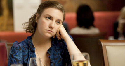 Lena Dunham's legal representative asks that leaked book proposal be taken down
